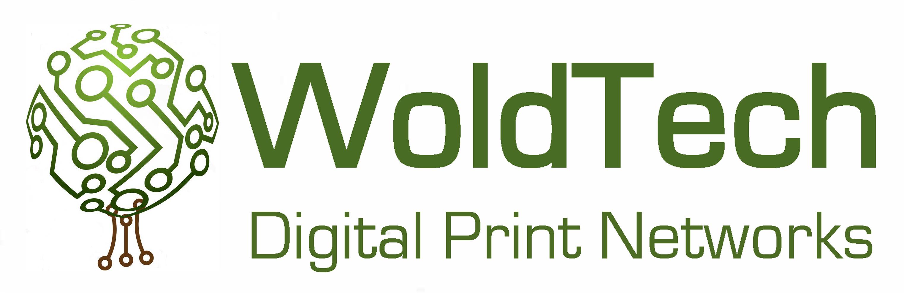 WoldTech